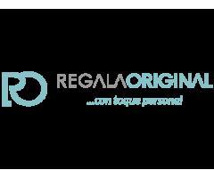 Tienda de regalos originales y personalizados | RegalaOriginal