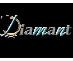 Joyería Diamant Relojería y Regalos Online