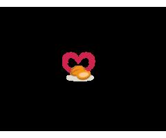 Tienda de frutos secos online | FrutosecoSalud