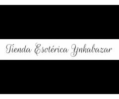 Tienda esotérica | Ynkabazar
