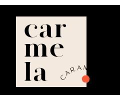 Tienda de ropa sostenible | Carmela Caramela