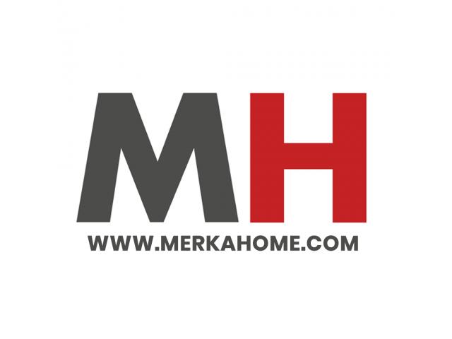 Tienda de muebles económicos con diseño moderno | MerkaHome