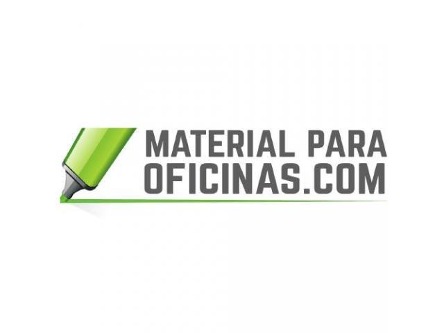 Tienda de material de oficina | MATERIALPARAOFICINAS