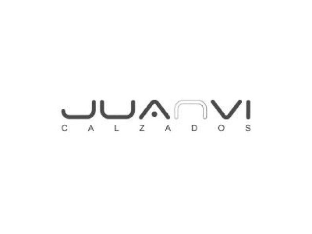 Tienda de Calzado para mujer y hombre | Juanvi Calzados