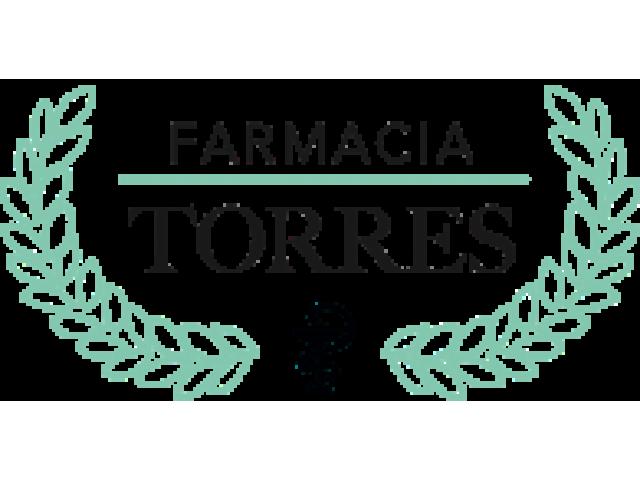 Farmacia y Parafarmacia online   Farmacia Torres