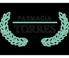 Farmacia y Parafarmacia online | Farmacia Torres