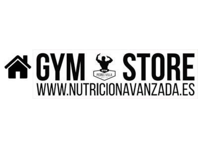 Tienda de suplementos deportivos | Nutrición Avanzada