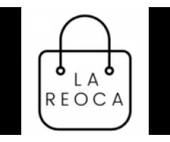 Tienda de complementos de moda para mujer | La Reoca