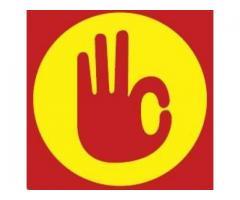 Tienda de Carnicería y Charcutería online | SuAhorro