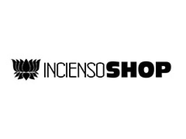 Tienda de Inciensos y Esencias | INCIENSOshop