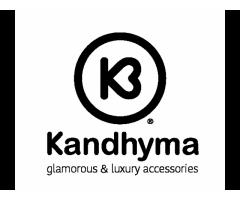 Tienda de bolsos de rafia, capazos, sombreros | KANDHYMA