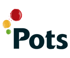 Tienda de pintura, esmaltes, manualidades, herramientas | POTSDECO