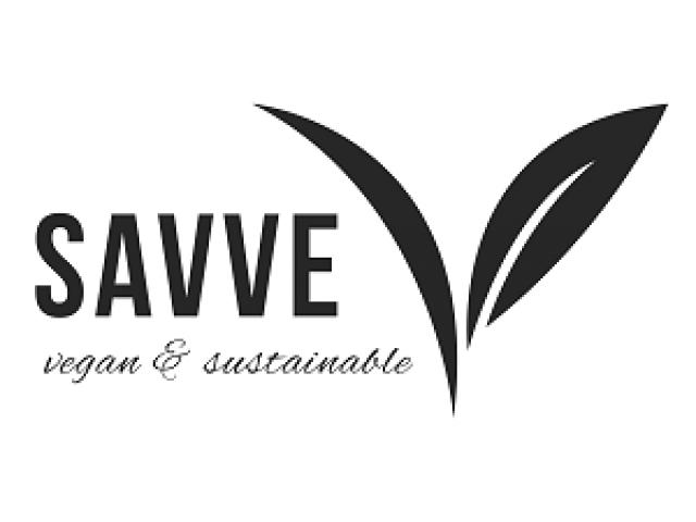 Tienda de Compresas Ecológicas   SAVVE Spain