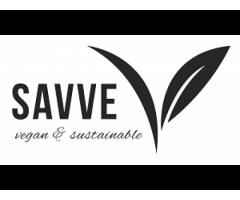 Tienda de Compresas Ecológicas | SAVVE Spain