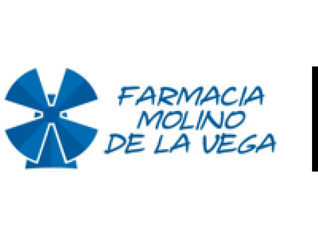 Farmacia y Parafarmacia   Molino de la Vega