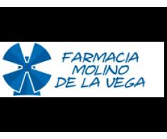 Farmacia y Parafarmacia | Molino de la Vega