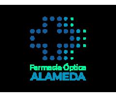 Parafarmacia Online | Parque Alameda