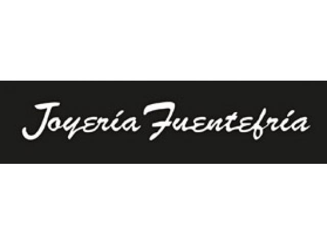 Joyería y Relojería Online | Joyería Fuentefría