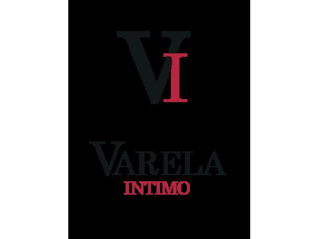 Tienda de ropa interior masculina   Varela Íntimo Caballero
