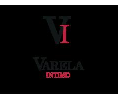 Tienda de ropa interior masculina | Varela Íntimo Caballero
