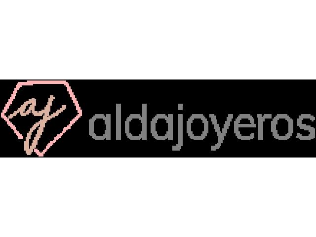 Joyería Online especializada en Oro y Diamantes   Alda Joyeros