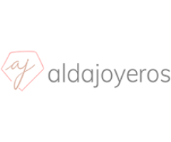 Joyería Online especializada en Oro y Diamantes | Alda Joyeros