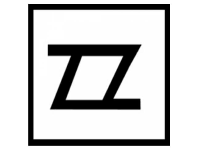 Tienda de ropa y complementos para mujer   ModaZigZag