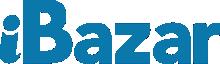 Tiendas Online de Bazar
